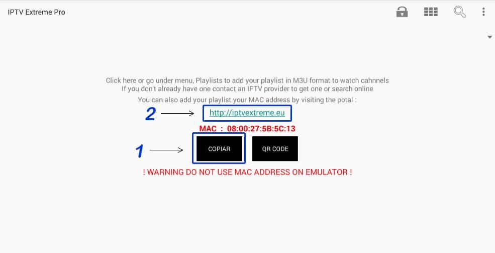 iptv-move-now-tela01-como-configurar-com-lista-iptv-extreme
